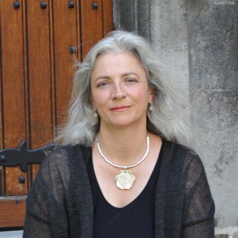 Anne Quintin