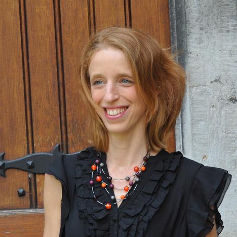 Marie-Caroline Lefin