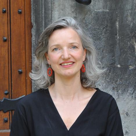 Marie Michel