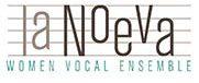 favicon - logo de la noeva